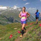 18ème Gornergrat Zermatt Marathon