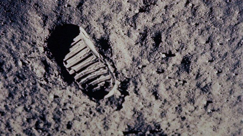 Un film sur Neil Armstrong accusé de ne pas être assez patriote