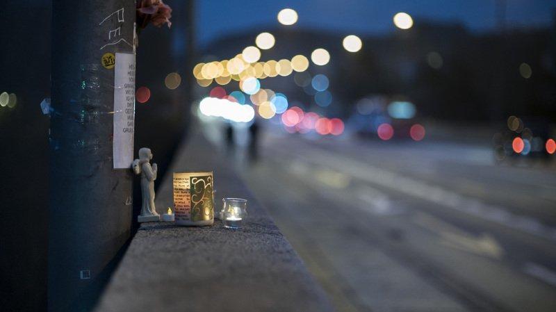 Santé: une nouvelle plate-forme de prévention du suicide voit le jour
