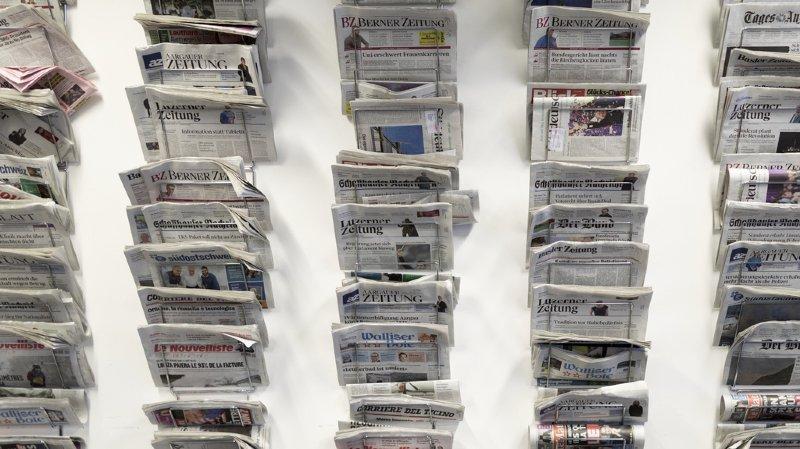 Revue de presse: négociations avec l'UE, cours d'éducation sexuelle et concurrent pour La Poste... les titres de ce dimanche