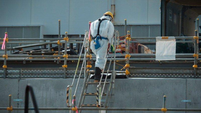 Japon - Fukushima: pour la première fois, un décès dû aux radiations a été reconnu
