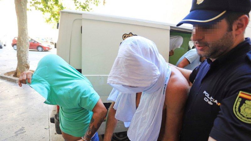 L'ancien champion de cyclisme Jan Ullrich arrêté, ivre et drogué, pour avoir frappé une prostituée
