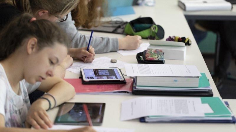 Développement et coopération: la DDC veut s'inspirer du système scolaire suisse