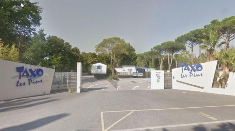 France: fausse alerte à la bombe à Argelès-sur-mer, vacanciers évacués, auteur interpellé
