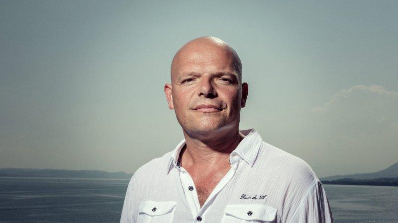 Affaire de la Navigation: Olivier Arni prépare sa reconversion