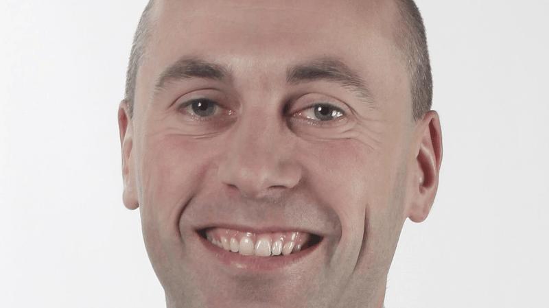 L'UDC du Jura bernois Manfred Bühler officiellement candidat au Conseil national