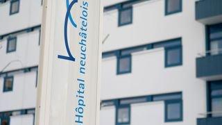 La société anonyme hospitalière fait peur au Syndicat des services publics neuchâtelois