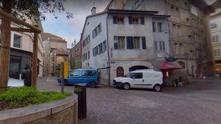 Genève: l'une des cinq femmes agressées est sortie du coma