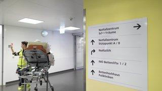 Santé: en cas d'infarctus, une femme survit d'avantage avec un médecin femme