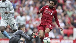 Football - Joueur FIFA de l'année: avec Salah, Modric et Ronaldo, sans Messi ni champion du monde