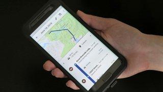 Etats-Unis: Google traque ses internautes et se retrouve devant la justice