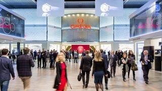 Baselworld: les 5 questions qui se posent (encore) après le départ de Swatch Group