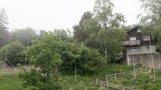 Montezillon: L'Aubier retire provisoirement son projet d'écoquartier