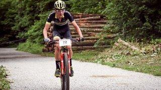 Alexandre Balmer victorieux à Villars-sur-Ollon