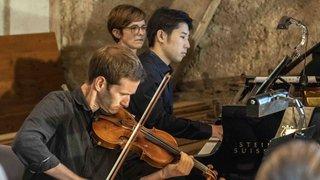 Trio élégiaque _ Beethoven Trio Bonn_GionaMottura_05