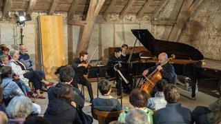 Trio élégiaque _ Beethoven Trio Bonn_GionaMottura_09