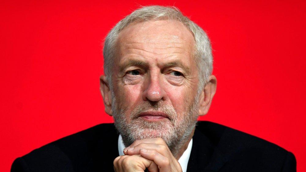 «J'adhérerai à ce qui ressortira du congrès», a assuré Jeremy Corbyn, patron des travaillistes. Toutefois, il n'appelle pas au référendum.