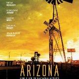 Arizona - Cie TA58