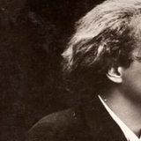 Prix Paderewski