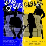 Duos sur Canapé, de Marc Camoletti