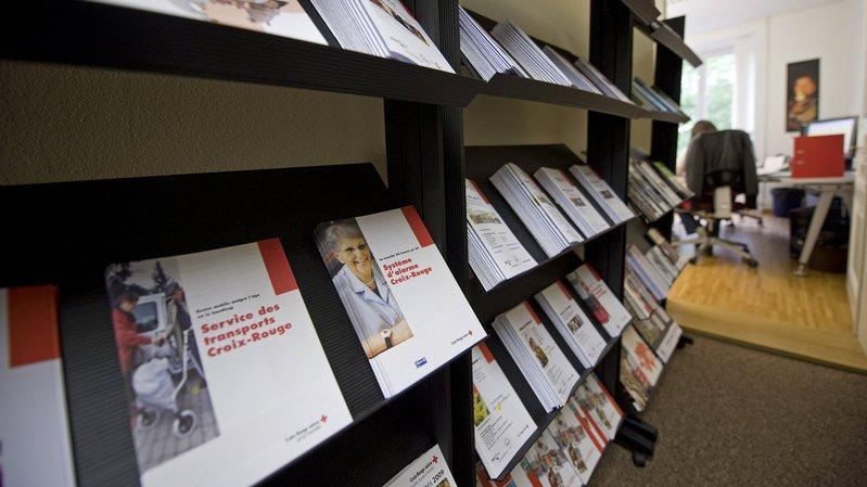 Le Neuchâtelois Jacques-André Maire lance l'idée d'un bonus AVS pour le bénévolat