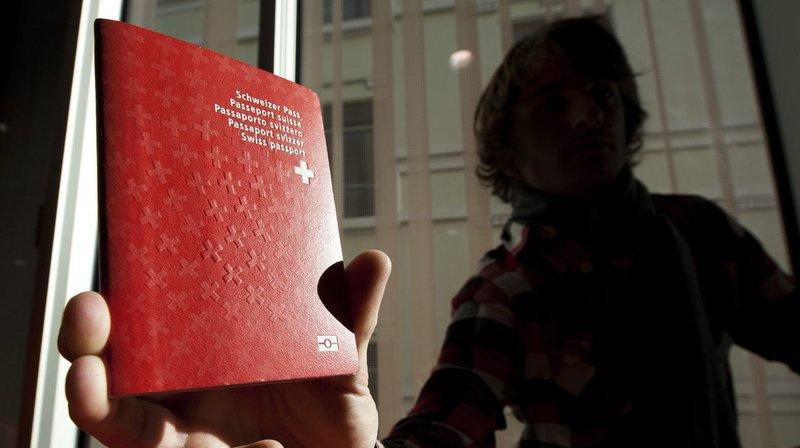 Le couple, dont la naturalisation a été refusée à Lausanne, n'a pas dit son dernier mot.