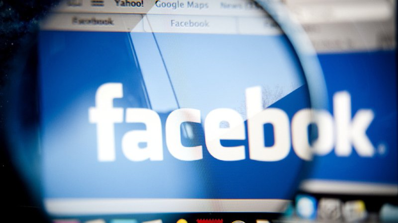 Une faille de sécurité compromet 50 millions de comptes Facebook