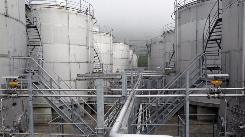 La Confédération se retirera du marché de l'éthanol dès le 1er janvier prochain.