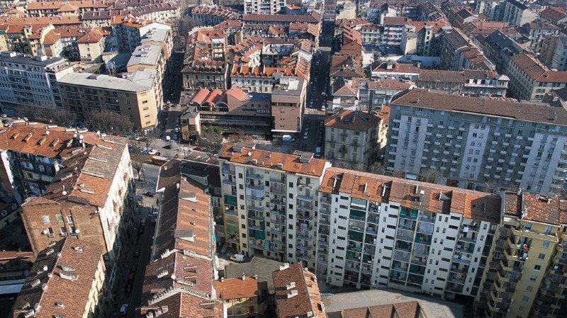 Impôts: posséder un bien immobilier à l'étranger sans le déclarer ne sera plus possible