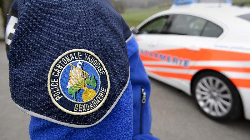 Vaud: une femme de 22 ans meurt en tombant du 4e étage d'un immeuble à Vevey