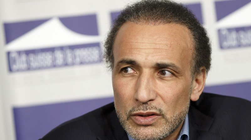 Les juges d'instruction français ont refusé la troisième demande de mise en liberté de Tariq Ramadan après une expertise informatique à charge.