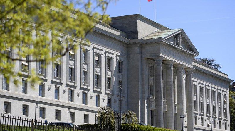 Un particulier obtient le remboursement d'une taxe encaissée indûment par Billag depuis 2007, soit un montant de 45 francs 35.