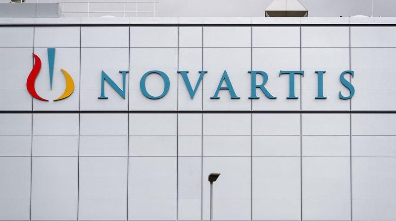 Le géant pharmaceutique Novartis va supprimer plus de deux mille postes en Suisse au cours des quatre prochaines années.