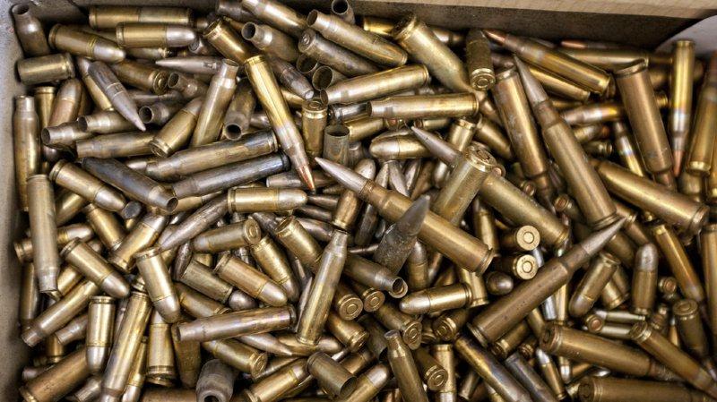 Matériel de guerre: le National ouvre les feux sur les exportations d'armes