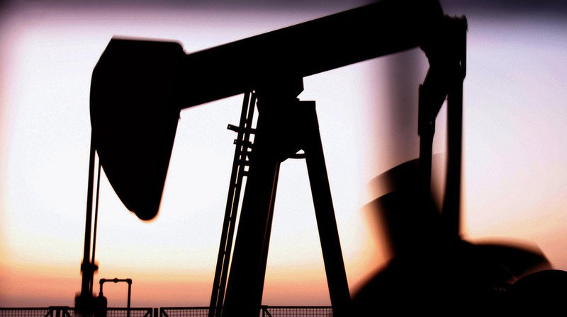 Le prix du baril de pétrole Brent a atteint lundi son niveau le plus élevé depuis novembre 2014, à près de 81 dollars (77,7 francs)