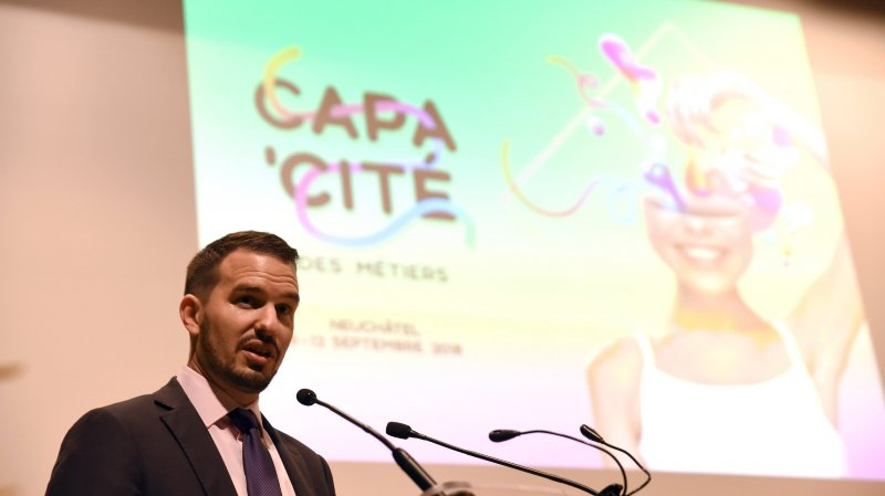 Capa'cité s'achève  et pense déjà à 2020
