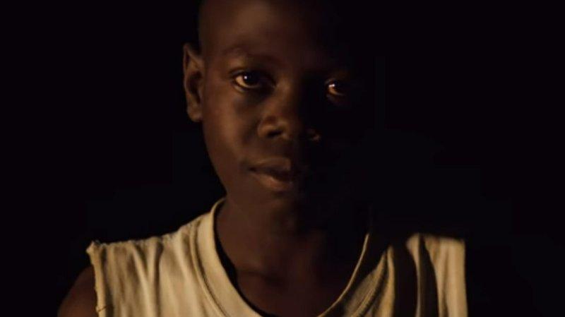 Un documentaire sur les enfants des rues au Rwanda