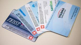 Forte hausse de 3,1% pour Neuchâtel: découvrez les nouveaux tarifs de l'assurance maladie