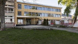 """Des constructions """"illégales"""" aux Geneveys-sur-Coffrane depuis des décennies"""