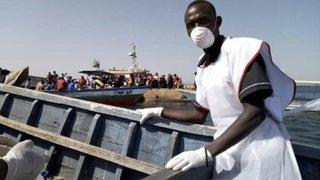 Naufrage d'un ferry en Tanzanie: le bilan s'alourdit à 161 morts