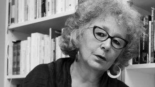 Heureuse lauréate du prix Edouard-Rod, Bernadette Richard n'a pas pour autant intégré le mot «bonheur» dans son vocabulaire