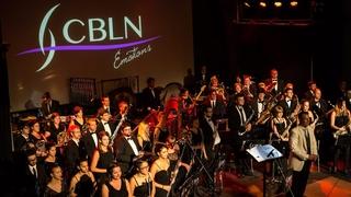 Le Concert Band du littoral  neuchâtelois revient au galop