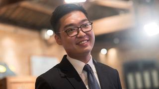Hong Kong interdit un parti indépendantiste
