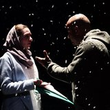 Summerless - mise en scène Amir Reza Koohestani
