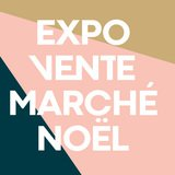 Marché de Noël, Expo-vente de créateurs