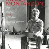 Exposition du peintre Roger Montandon