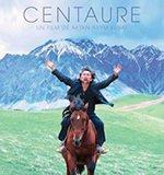 Centaure - Cinéclub Nyon