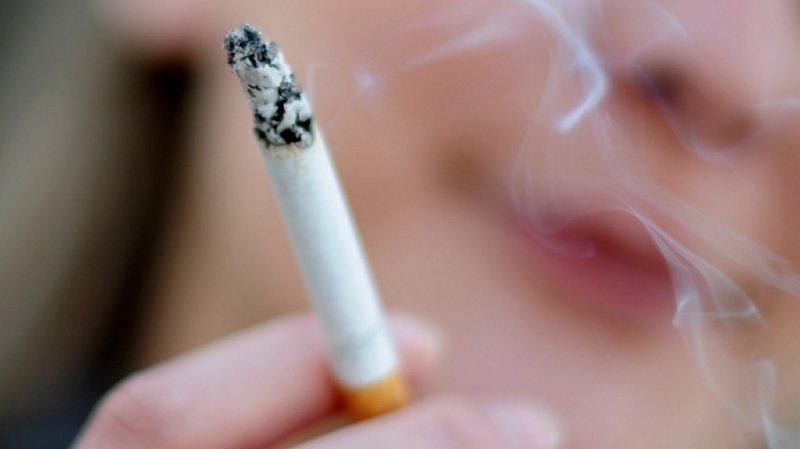 Santé: vous n'arrivez pas à arrêter de fumer? Vos gènes pourraient être en cause