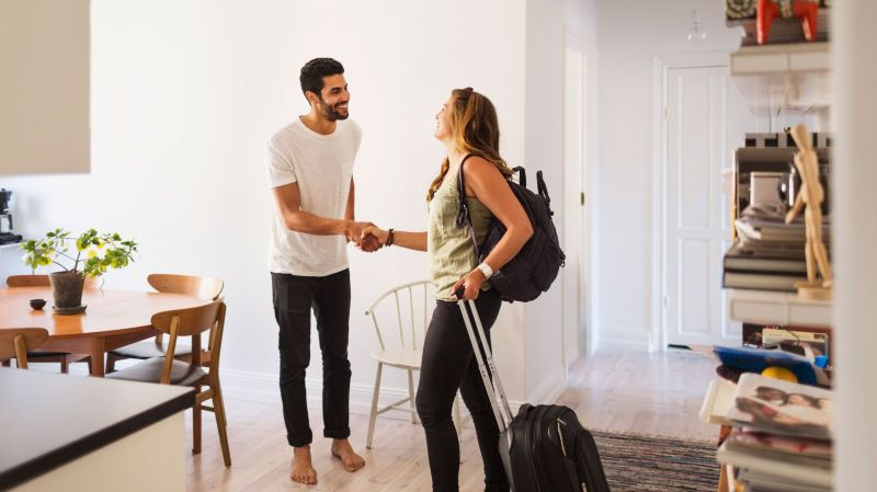 magazine habitat avoir plusieurs chez soi en accord avec la loi. Black Bedroom Furniture Sets. Home Design Ideas