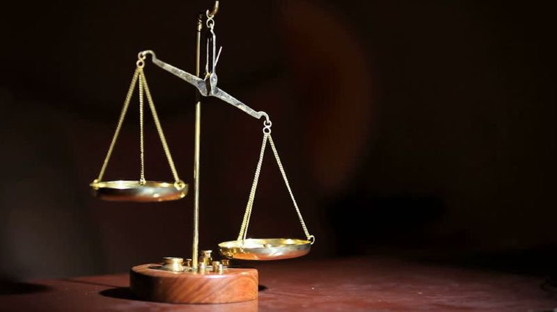 Le verdict a été rendu vendredi en fin de journée à la Cour d'assises de Besançon (F).